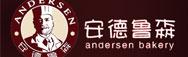 [信誉]雷电竞raybet08_雷竞技raybet最新版下载手机版官方网